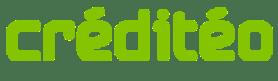 Logo CREDITEO