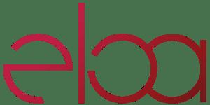 logo-eloa