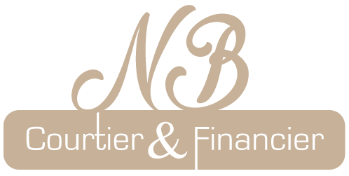 NB Courtier & Financier