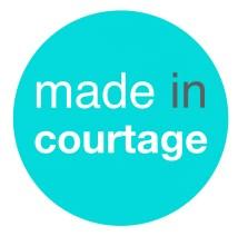 label made in courtage évolution iobsp