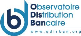 Logo Observatoire Distribution Bancaire