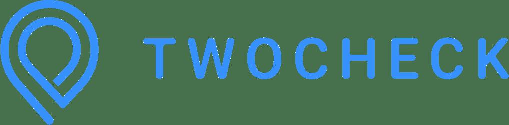 Logo TwoCheck
