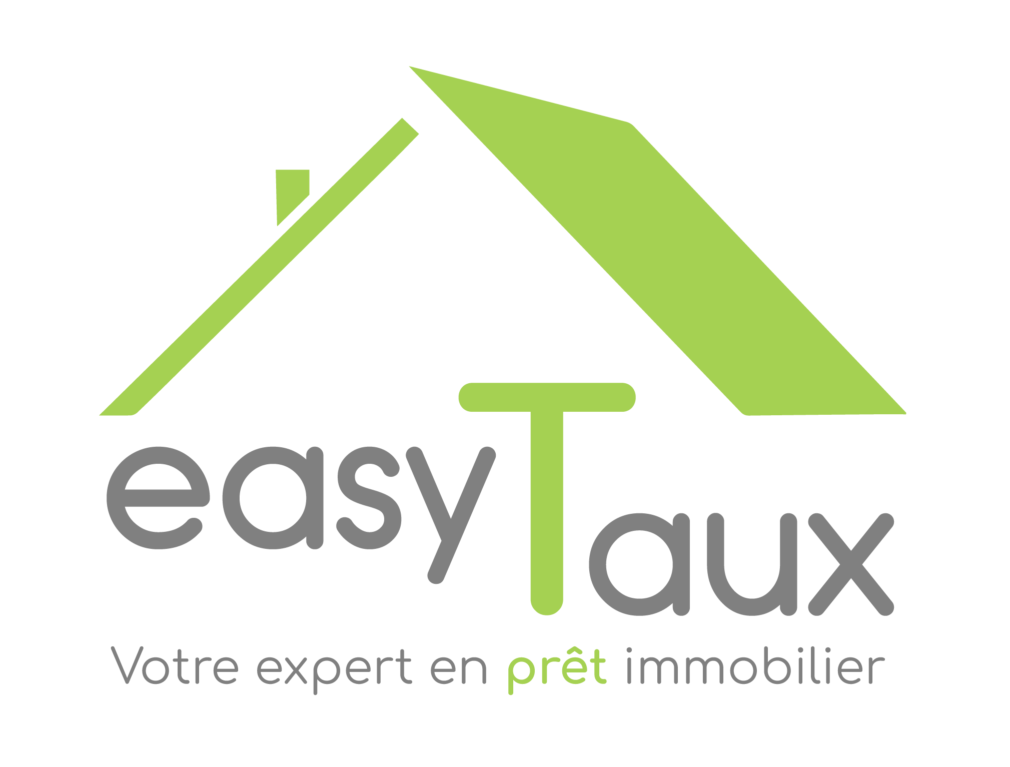 Logo Easytaux new