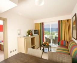 Appartement Punta Reina