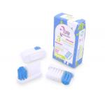 recharges brosse à dent Lamazuna Medium