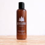 shampoing à barbe Bivouak