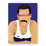 Freddie Mercury 1024px