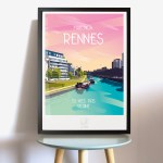 RENNES-V1-insitu