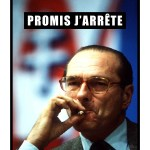chirac promis jarrête miniature