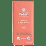 chocolat-au-lait-chouchou-lait-weiss