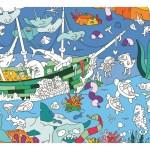 poster-ocean (2)