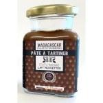 millesime-chocolat-pate-tartiner-madagascar-bio-lait-55-noisette-epicurieuse-epicerie-fine-bruxelles-stockel-belgique