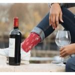 wine-lover2