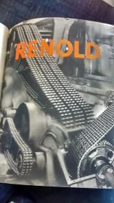 renold_28978509674_o