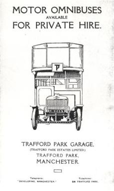 T1449
