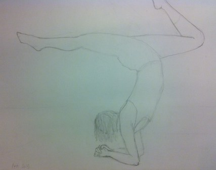 handstand resized