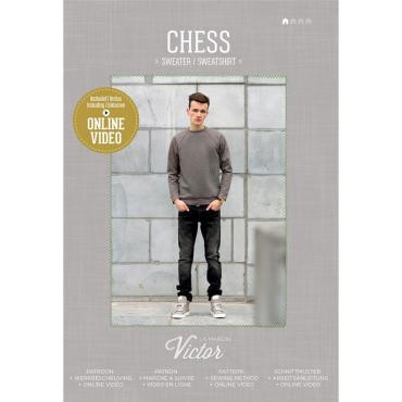lmv-ptr-chess-cover-l7