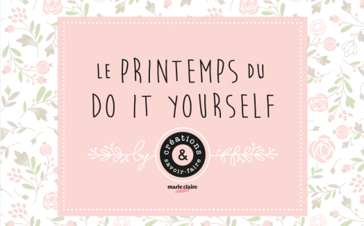 printemps-do-it-yourself_article_l_foire_de_paris_fre