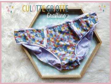 visuel_culotte