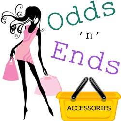 Accessories - Odds 'n Ends