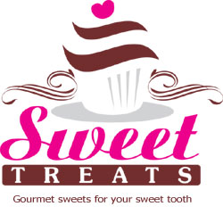 Sweet Treats Gourmet Treats for your Sweet Tooth