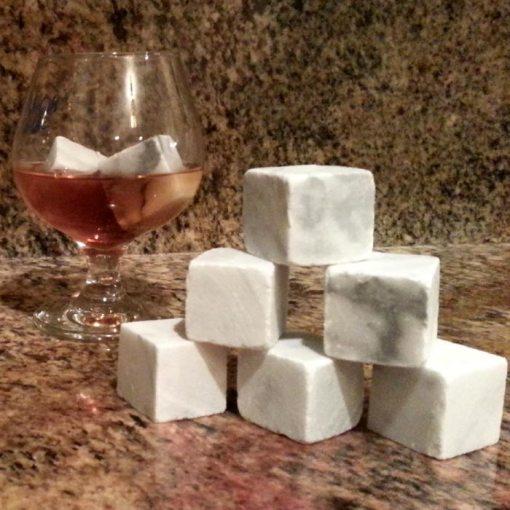 Cocktail Stones