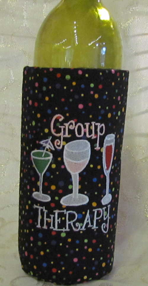 group-therapy-koozie