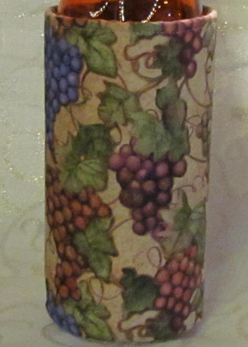 wine4-koozie