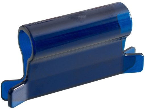 Zip Fresh Clip Blue
