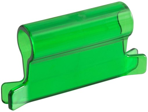 Zip Fresh Clip Green