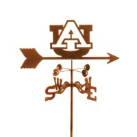Auburn University Weather Vane