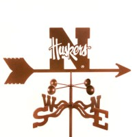 University of Nebraska Weather Vane