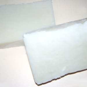 Bare Unscented Soap