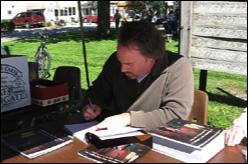 Pete Wurdock