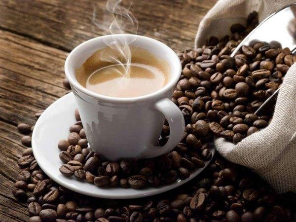 Colombia Nariño Supremo Coffee