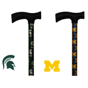 Michigan College Canes