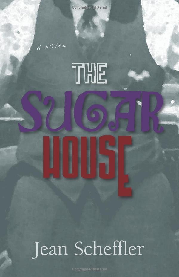 The Sugar House Book