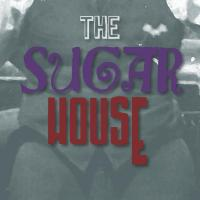 The Sugar House Book