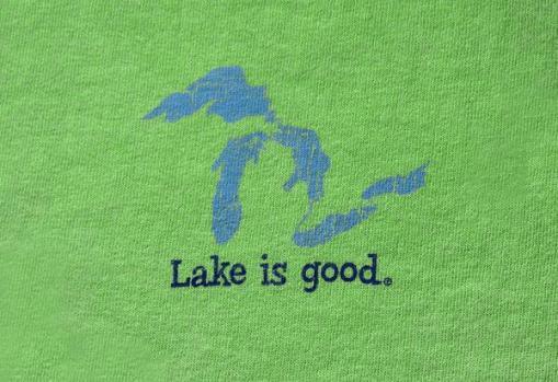 Kiwi Great Lakes