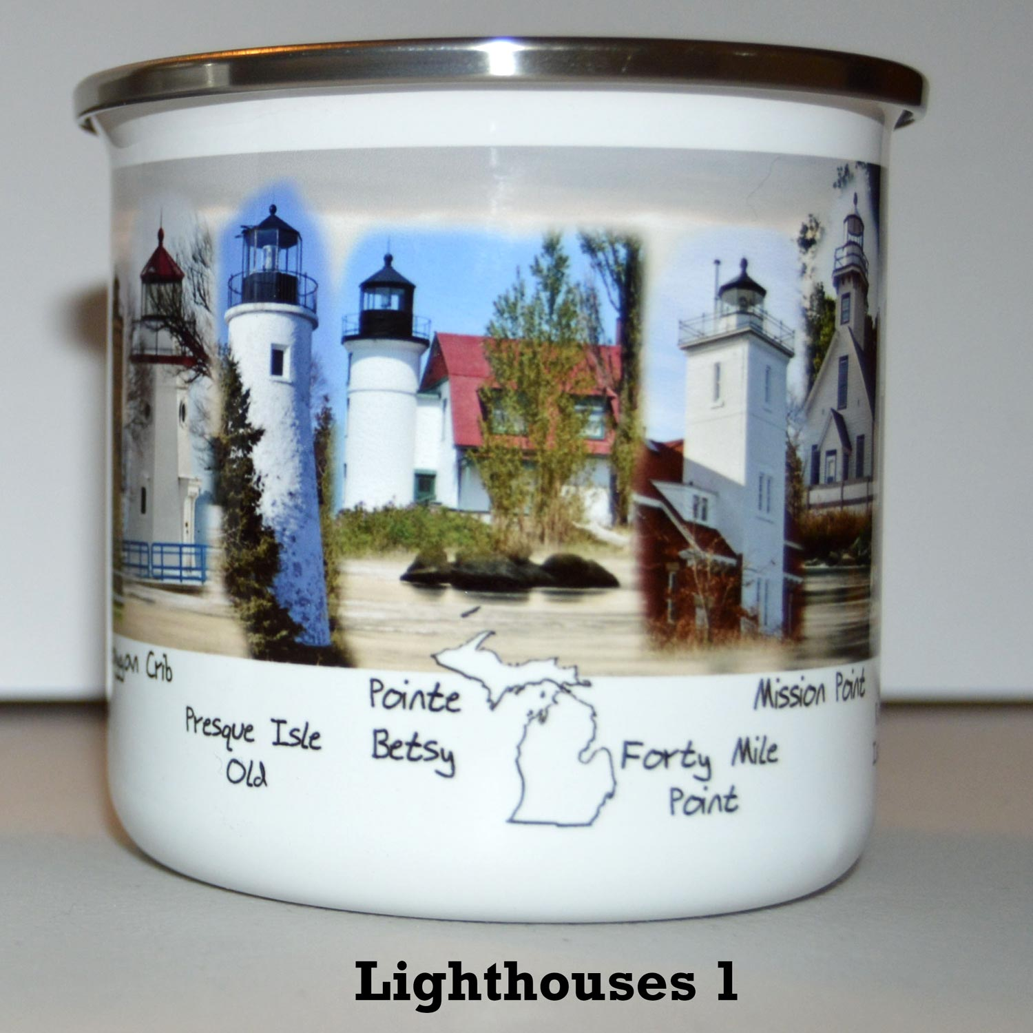 lighthouse1 camp mug