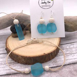Wholesale Boho Jewelry Chic