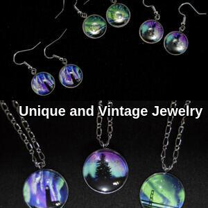 Wholesale Riverstone Gallery Jewelry