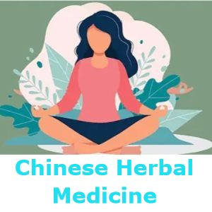 Huron Point Chinese Herbal Medicine