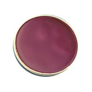 Purple Cloud Healing Ointment