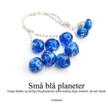 blaaplaneter