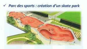 skate park06022016 2