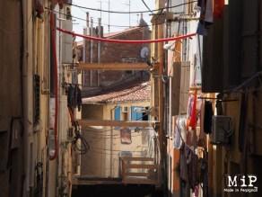 St-Jacques-quartier ancien de Perpignan