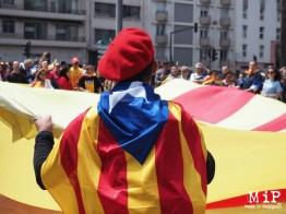 Beret catalan
