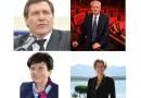 Législatives 2017, les investitures des républicains catalans dévoilées