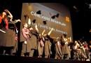 4ème cérémonie de remise des diplômes de l'Université de Perpignan